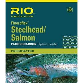 RIO 9' RIO Steelhead/Salmon Leaders