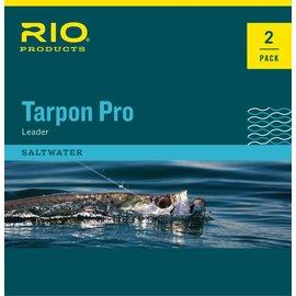 RIO Rio Tarpon Pro Leaders