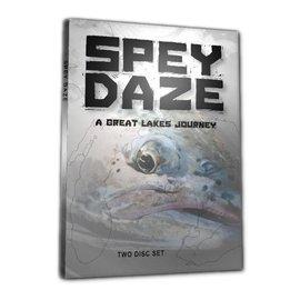 Spey Daze