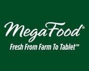Mega Food