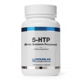 Douglas 5-HTP Plus formula 60C