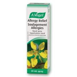 Vogel Allergy Relief 20ml spray
