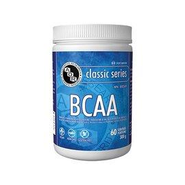 AOR BCAA 300g(60 servings)