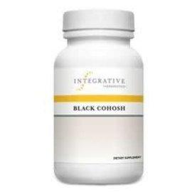 Integrative Therapeutics Black Cohosh 120tabs