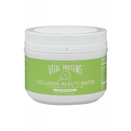Vital Proteins Collagen Beauty Water cucumber aloe 240g