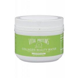 Vital Proteins Collagen Beauty Water cucumber aloe 240g