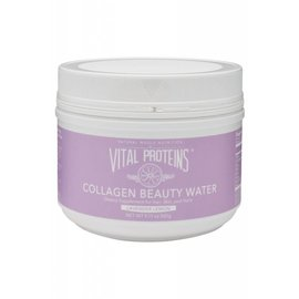 Vital Proteins Collagen Beauty Water Lavender lemon 240g