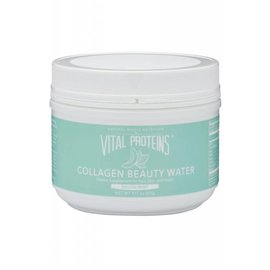Vital Proteins Collagen Beauty Water Melon Mint 260g