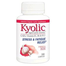 Kyolic Formula 101