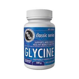AOR Glycine 500g (33 servings)