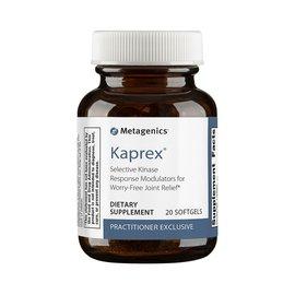 Metagenics Kaprex 60 softgels