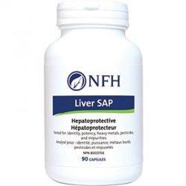 NFH Liver SAP