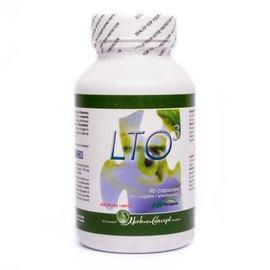 Herb-e-concept LTO3