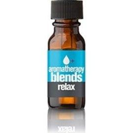 Everyone Everyone Essential Oils - Relax