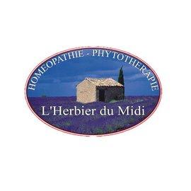 L'Herbier du Midi Stresstemps 30ml