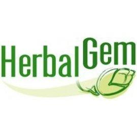 Herbal Gem G-38 Cedrus Libani 15ml