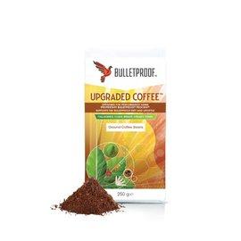 Bulletproof The Original Ground Decaf Coffee 340g