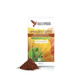 Bulletproof The Original Whole Bean Reg. Coffee 340g