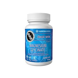 AOR Magnesium Glycinate