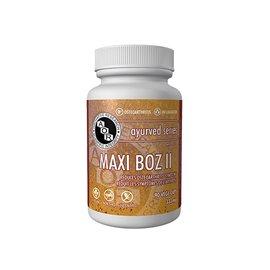 AOR Maxi Boz II 90 VCaps