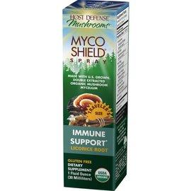 Host Defense MycoShield spray 30ml