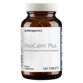 Metagenics MyoCalm P.M. 180 tabs