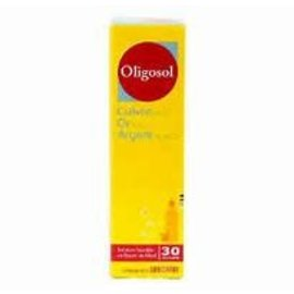 Labactal Oligosol Magnesium 60ml