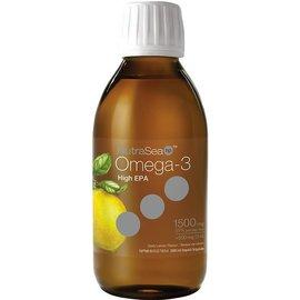 NutraSea Omega 3 High Epa 1500 mg 200 ml