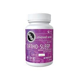 AOR Ortho Sleep 60 v-caps
