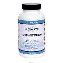 Assured Ultimate Anti-Stress 120 caps