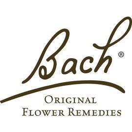 Bach Agrimony 20mL
