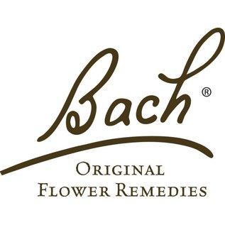 Bach Crab Apple 20mL