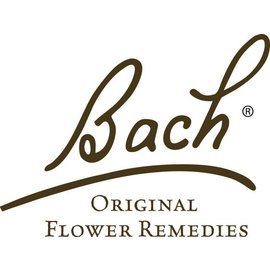 Bach Oak 20mL