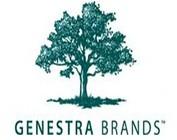 Genestra Brands - CDN
