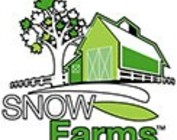 Snow Farms