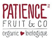 Patience & Co.