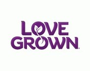 Love Grown