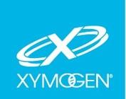 Xymogen