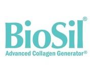 Bio Minerals/BioSil
