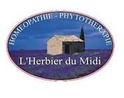 L'Herbier du Midi