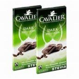 Cavalier Dark 85% COCOA