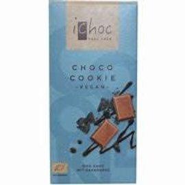 Ichoc Ichoc Choco Cookie Vegan