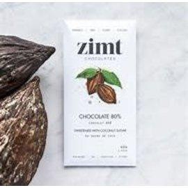 Zimt Chocolates 80% 40g