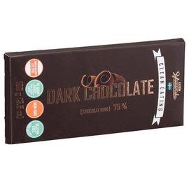 Katrin Clean Eating Dark Chocolate 100g