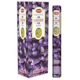 HEM Precious Lavender