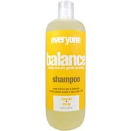 Everyone Everyone Shampoo - Balance ml