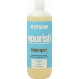 Everyone Everyone Shampoo - Nourish 600ml
