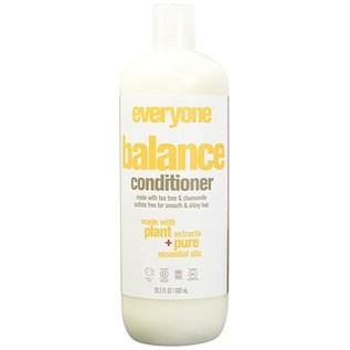 Everyone Everyone Conditioner - Balance 600ml