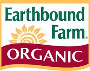 Earthbound Farms