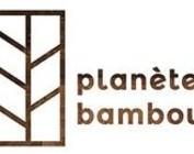 Planete Bambou